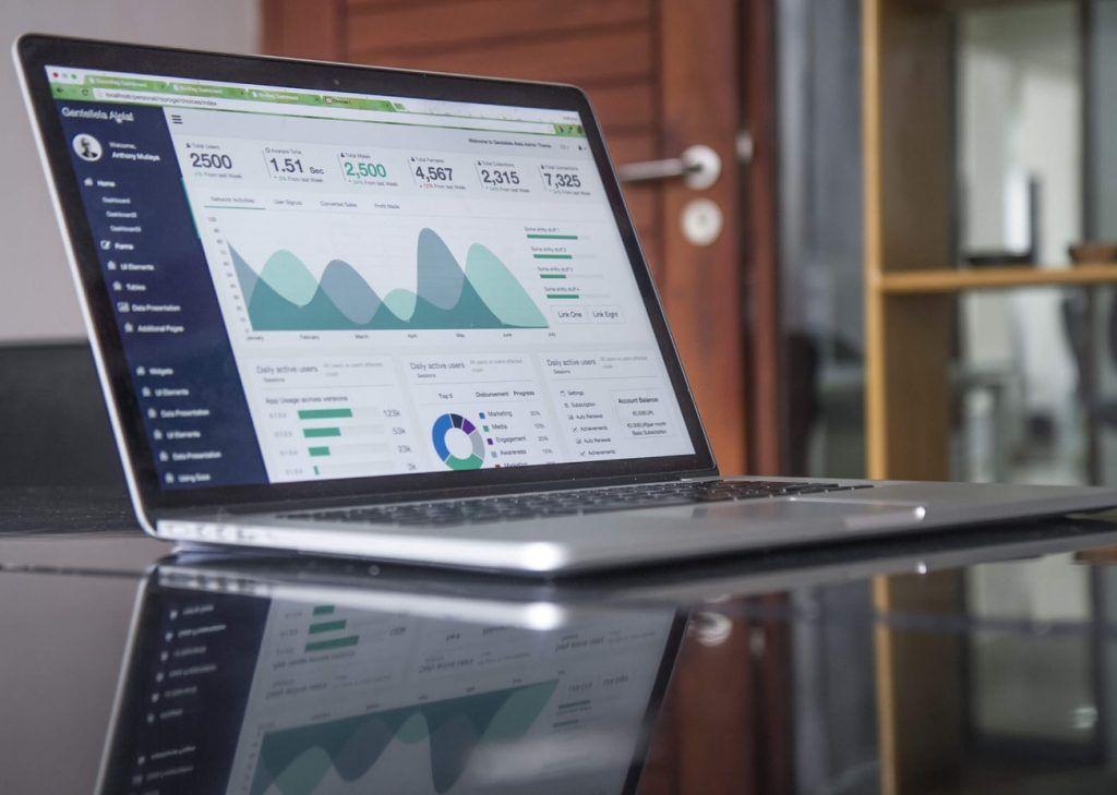 Mejores programas de contabilidad gratuitos para pymes y autónomos (Actualizado 2020)