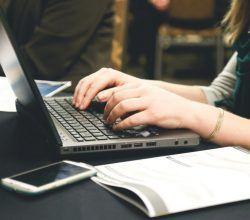 ¿Cómo definir el modelo de negocio ideal para tu empresa? 2