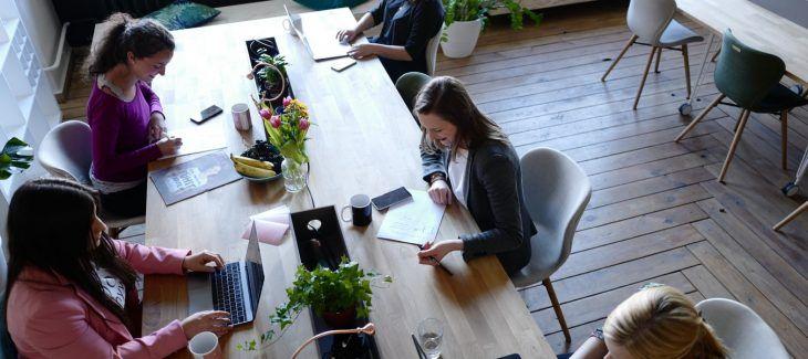 Los mejores centros de coworking en el centro de Alicante (+Opinión) 1