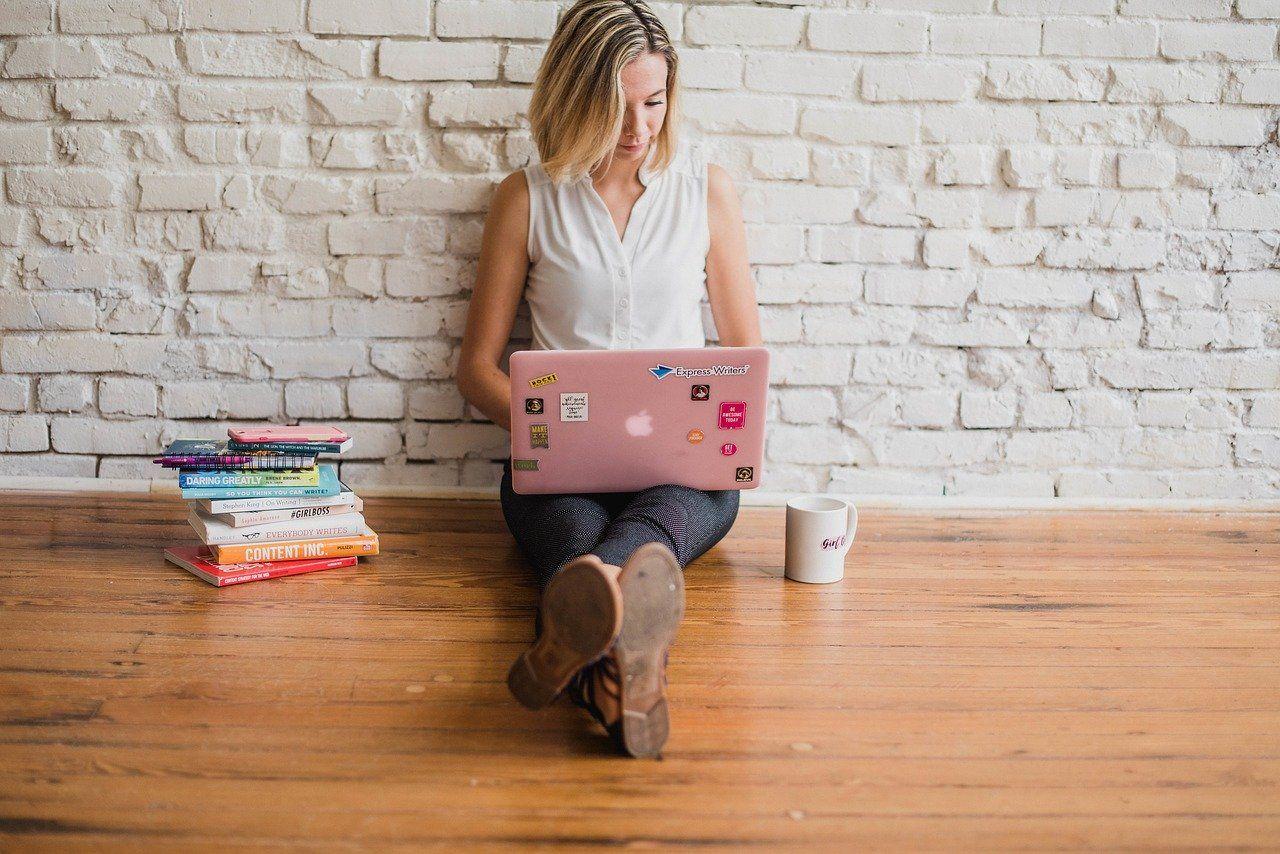 Primeros pasos para iniciar tu marca personal