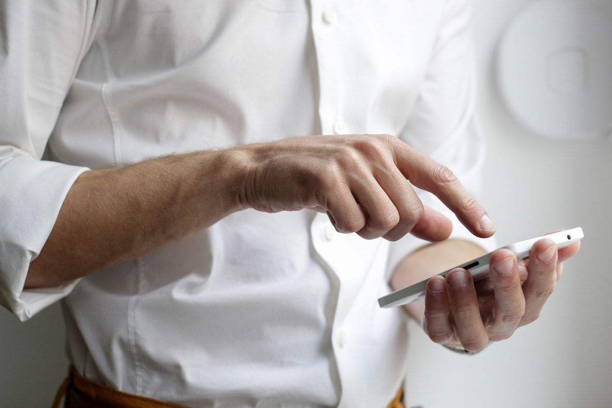 ¿Cómo evitar que nuestro smartphone sabotee nuestra productividad?