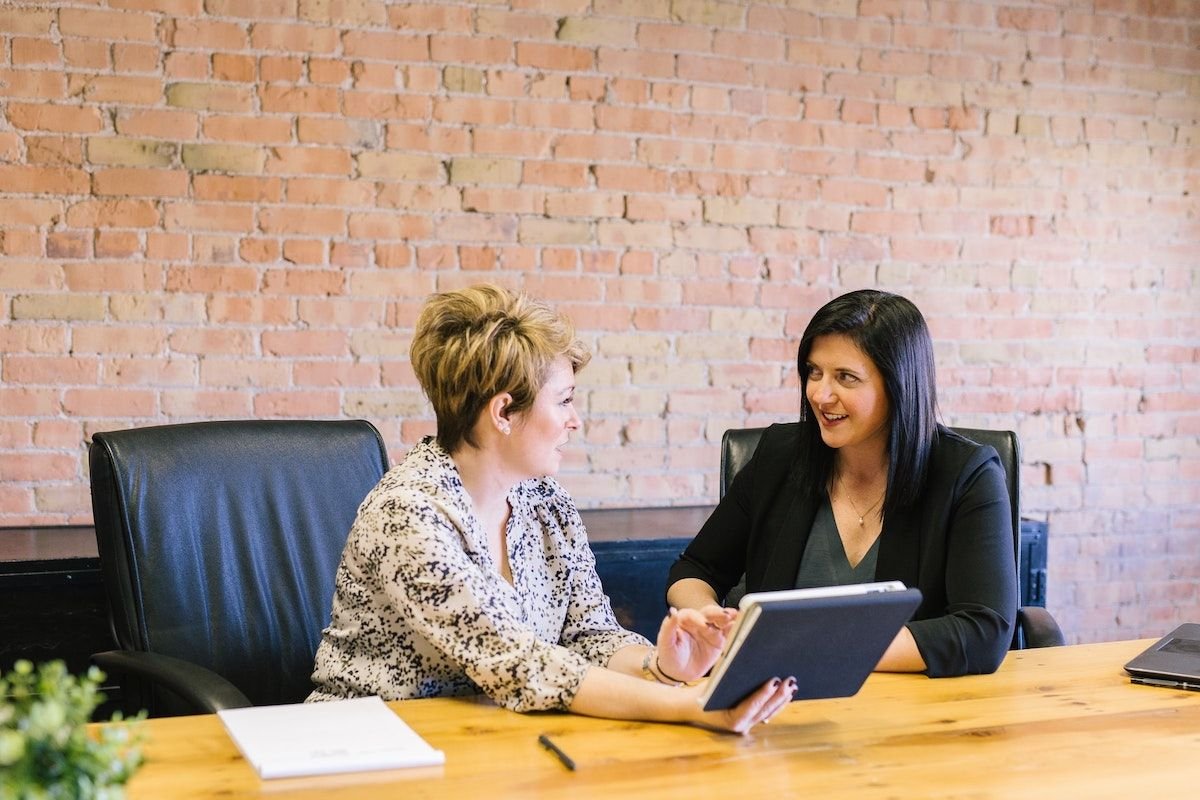 Las dos palancas para aumentar el beneficio de tu empresa