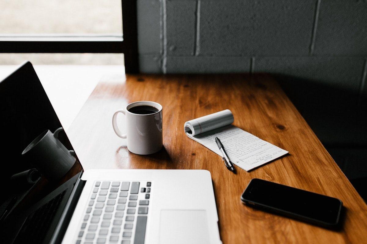 ¿Cuál es el objetivo de tu estrategia de marketing de contenidos?